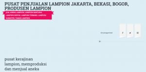 JuallampionJakarta.Com