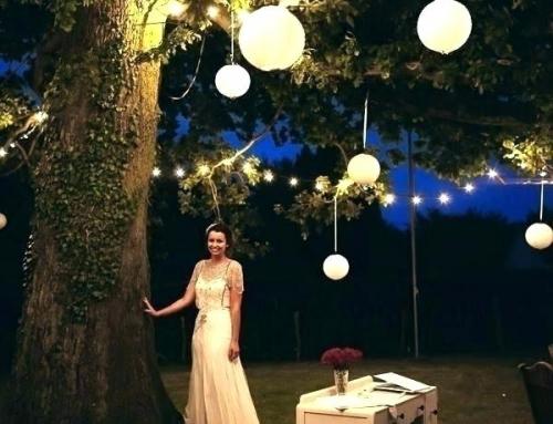 Beragam Pilihan Desain Lampion untuk Perayaan Tahun Baru Hingga Pesta Pernikahan